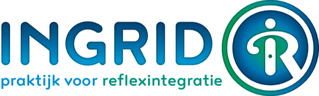 Reflexintegratie – Ingrid Reflex